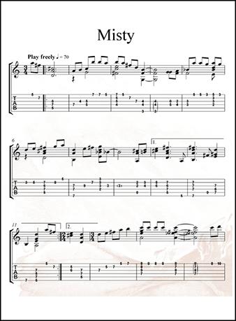 <b>Learn Great Tunes</b>