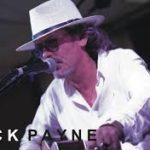 Rick Payne